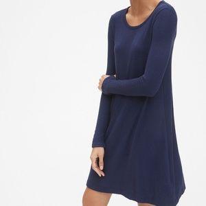 Gap TALL dress